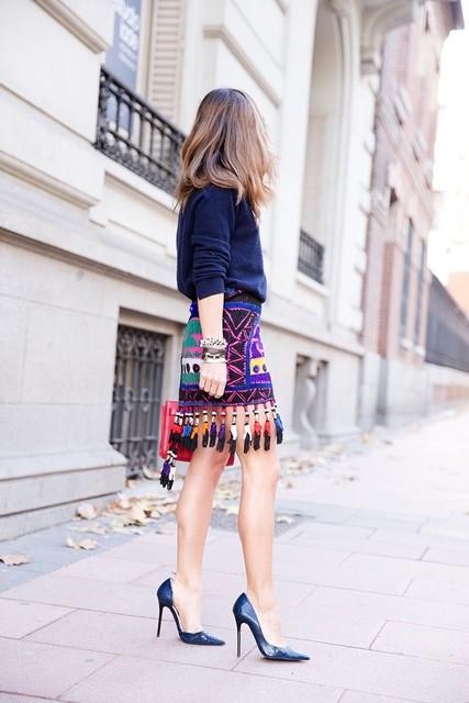 ethnic-skirt-fashion-inspiration-pinterest~look-main-single