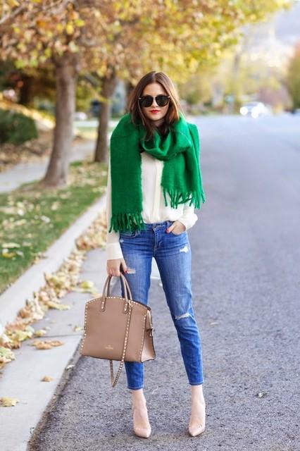 fashion-cognoscente-fashion-cognoscenti-inspiration-the-end-of-11~look-main-single