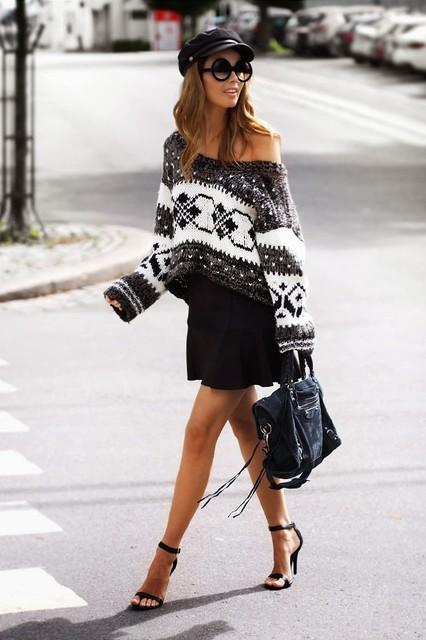 fashion-cognoscente-trend-alert-geometric-tribal-print-sweater-4~look-main-single