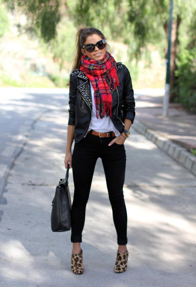 fashion-pills-black-gina-tricot-blazers~look-main-single