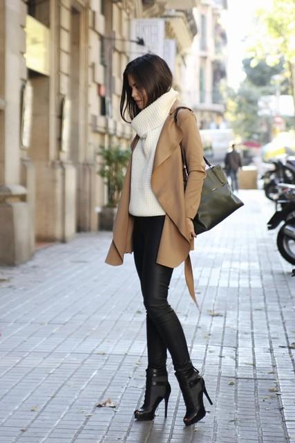 fashionlines-46~look-main-single