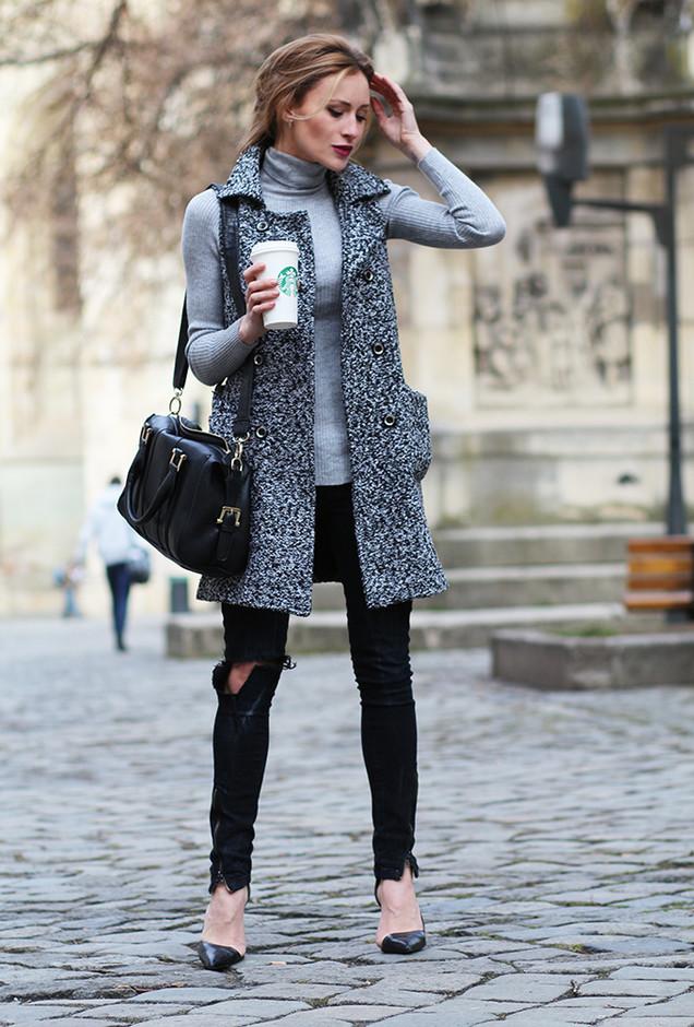 front-row-shop-vests-zara-silver~look-main-single