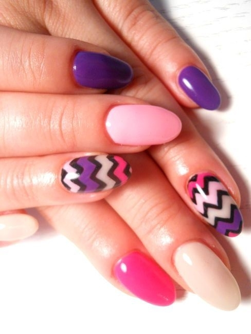 fun_nail_design_idea