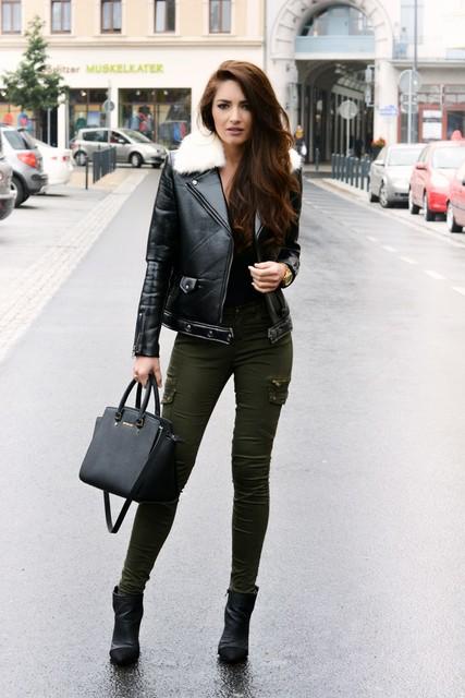 furry-biker-jacket-stylish-monika-masina-s-fashion-blog~look-main-single