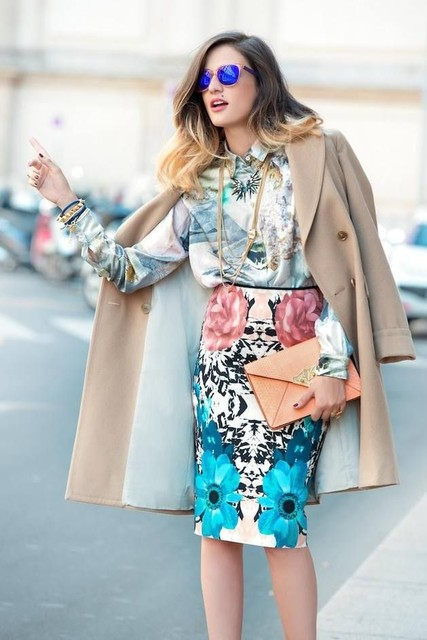 gorgeous-casual-outfits-fashion-inspiration-pinterest-2~look-main-single