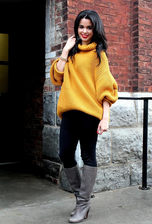 guess-burnt-orange-dolce-vita-sweaters~look-main-single