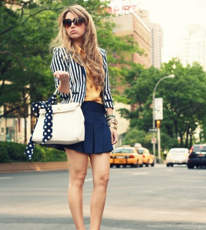 hm-blu-scuro-sarenza-blazer~look-main-single