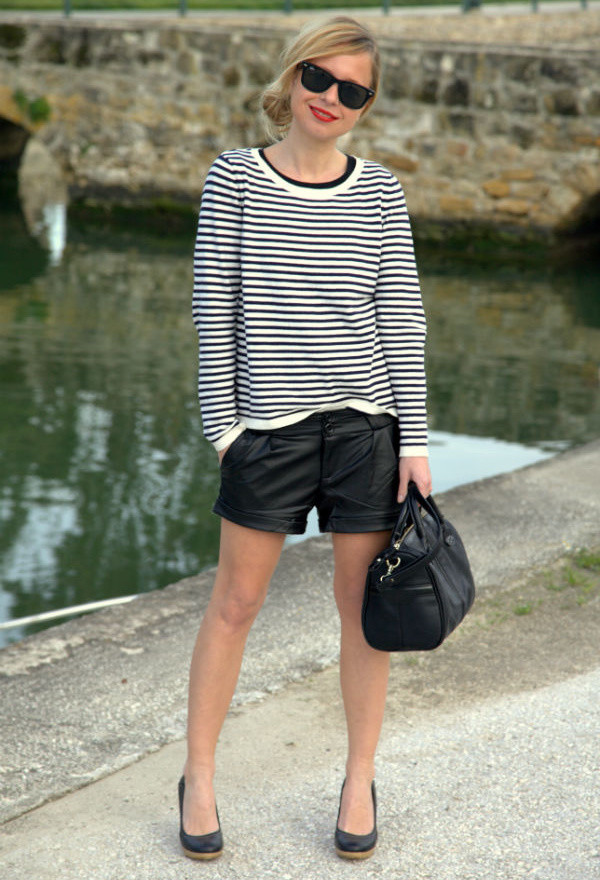 hm-cardigans-zara-shorts~look-main-single