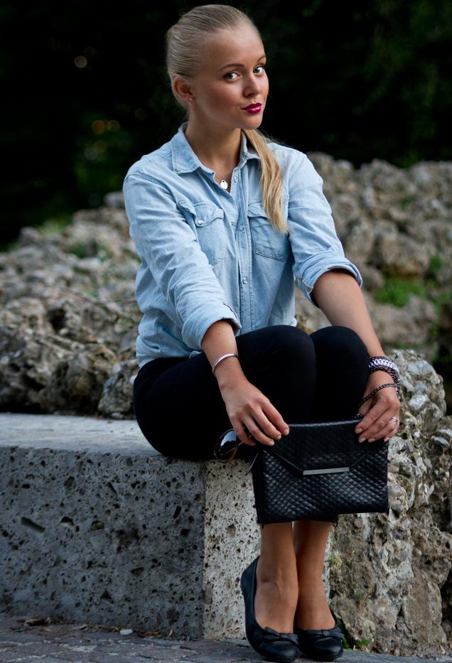 hm-shirt-blouses-11