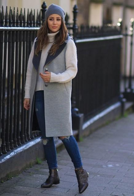 jimmy-choo-dark-gray-genetic-denim-ankle-boots-booties~look-main-single