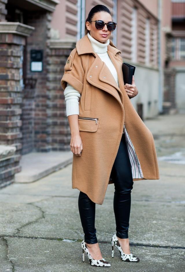 mango-beige-j-brand-coats~look-main-single