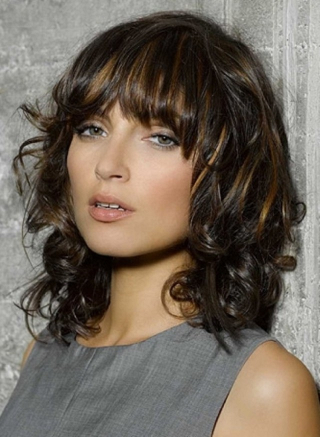 medium_length_wavy_hairstyles_with_bangs___medium_length_hair_mid_length_hair_with_bangs_
