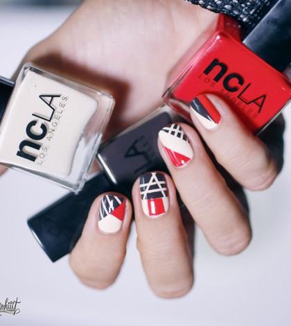 nail-art-graphic-runway-ncla4