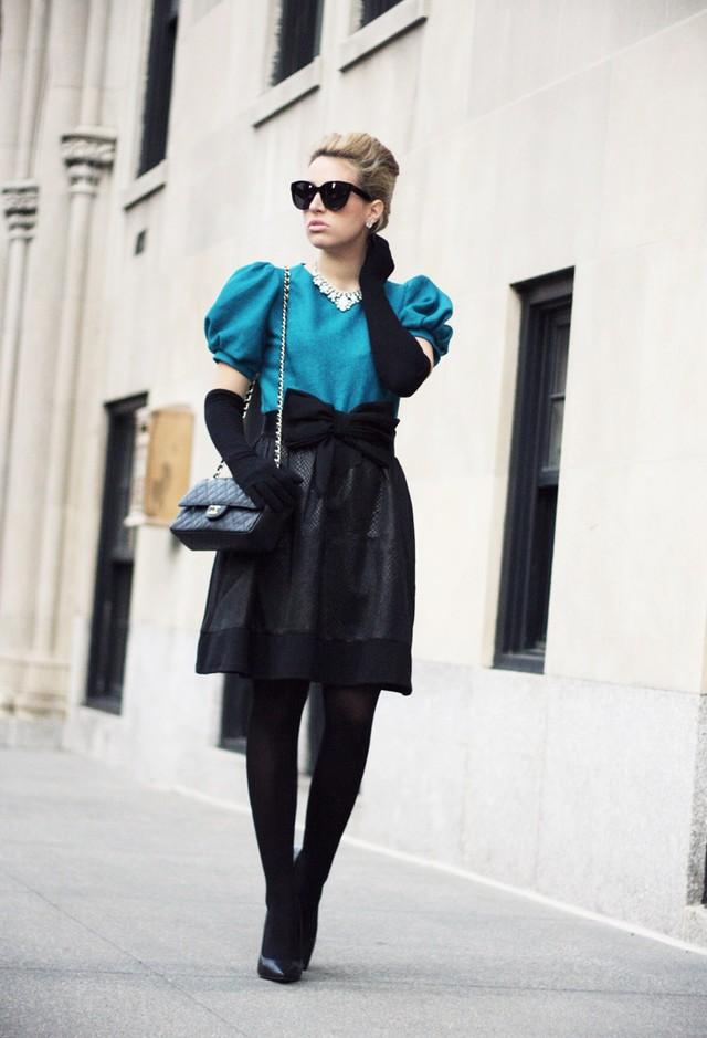 oasap-verde-azzurro-chanel-vestiti~look-main-single