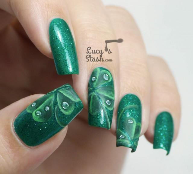 ob_70bba6_shamrock-four-leaf-clover-nail-art-2