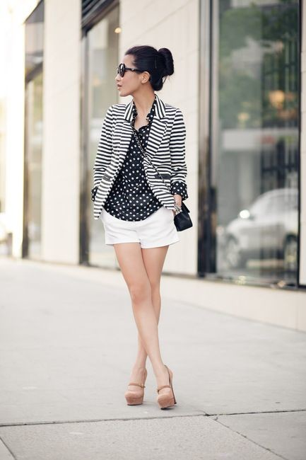 pin-de-marie-whitney-em-blazer-love-pinterest~look-main-single