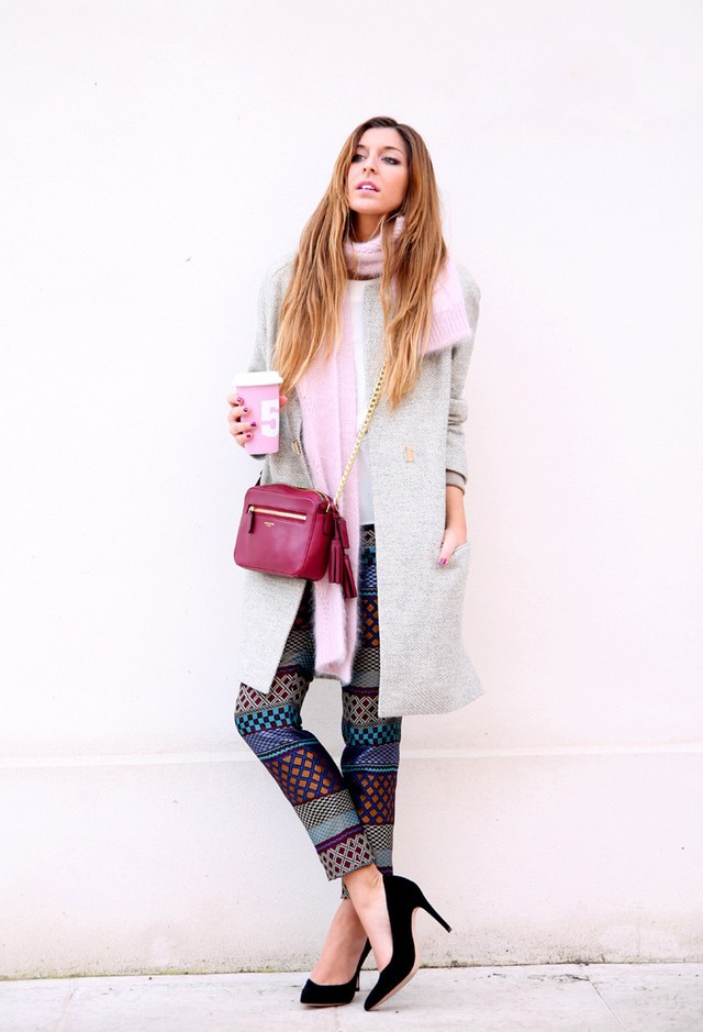 pinko-silver-coach-coats~look-main-single
