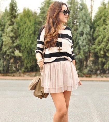 primark-skirts-udobu-sweaters~look-main-single