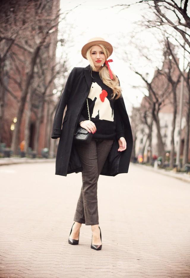 romwe-nero-zara-pullover~look-main-single