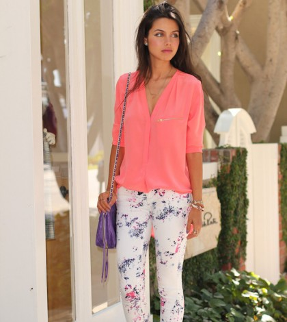 sandro-coral-red-minusey-shirt-blouses~look-main-single