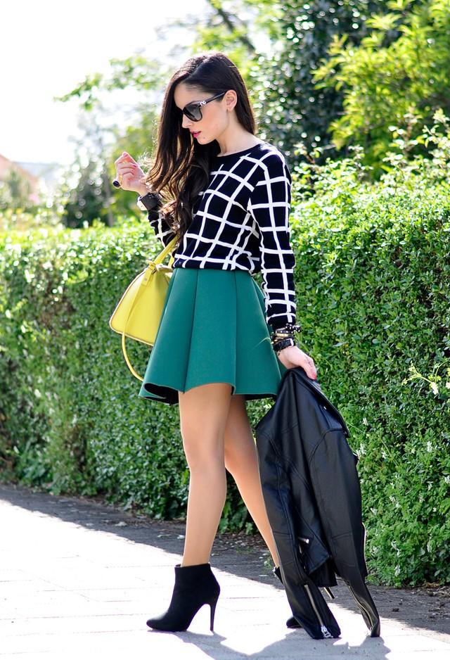 sheinside-blazers-choies-skirts~look-main-single