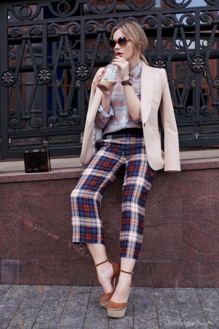 tartan-fashion-inspiration-pinterest-3~look-main-single