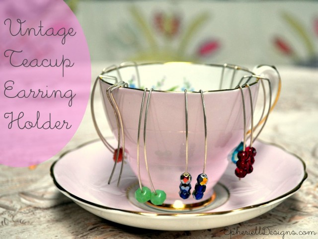 tea-cup-earring-holder-title