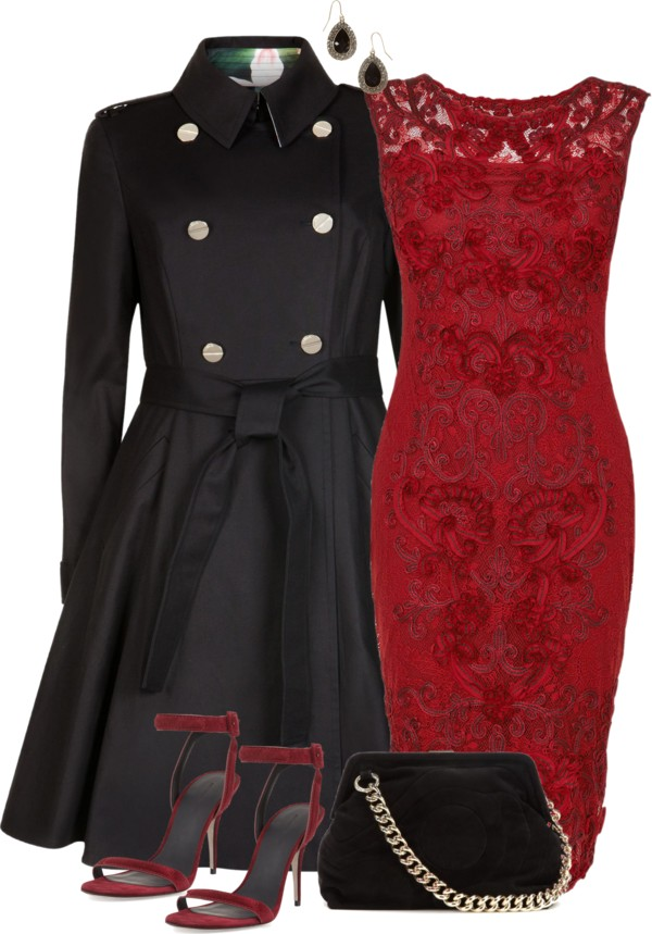 15 Elegant Combinations For Valentine S Day
