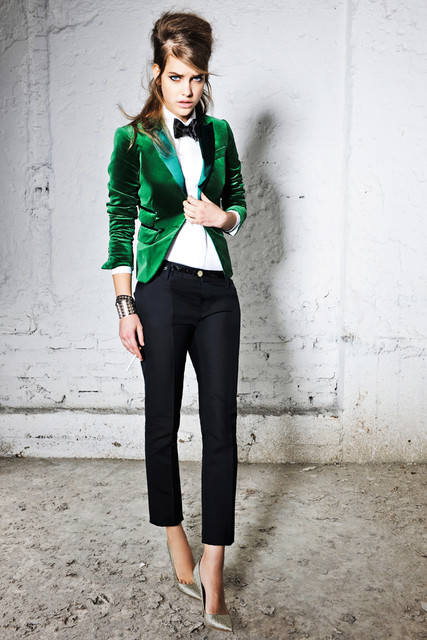 via-everything-fabulous-fashion-inspiration-everything-f~look-main-single