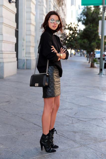 vivaluxury-fashion-blog-by-annabelle-fleur-271~look-main-single