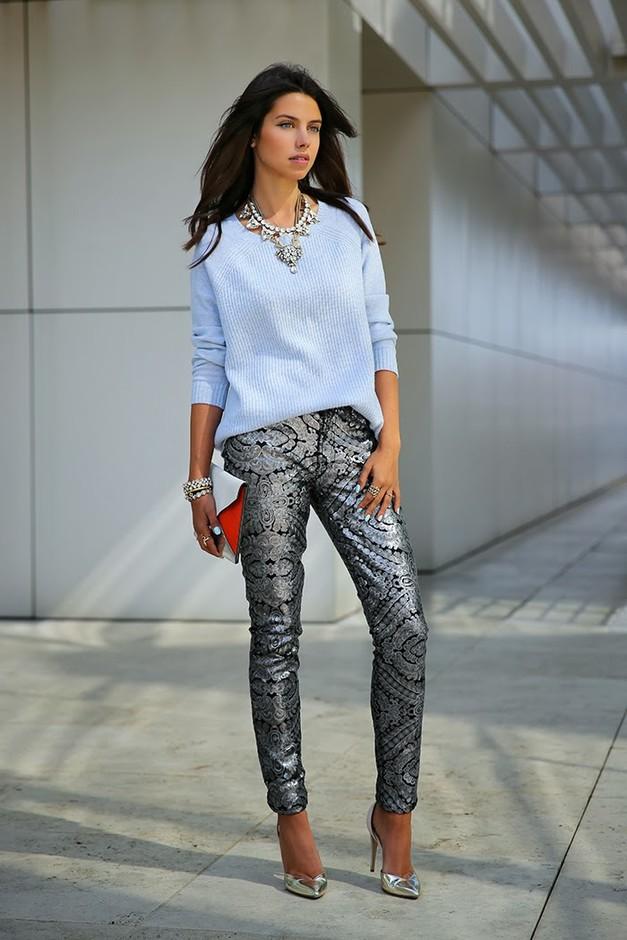 vivaluxury-jeans13~look-main-single