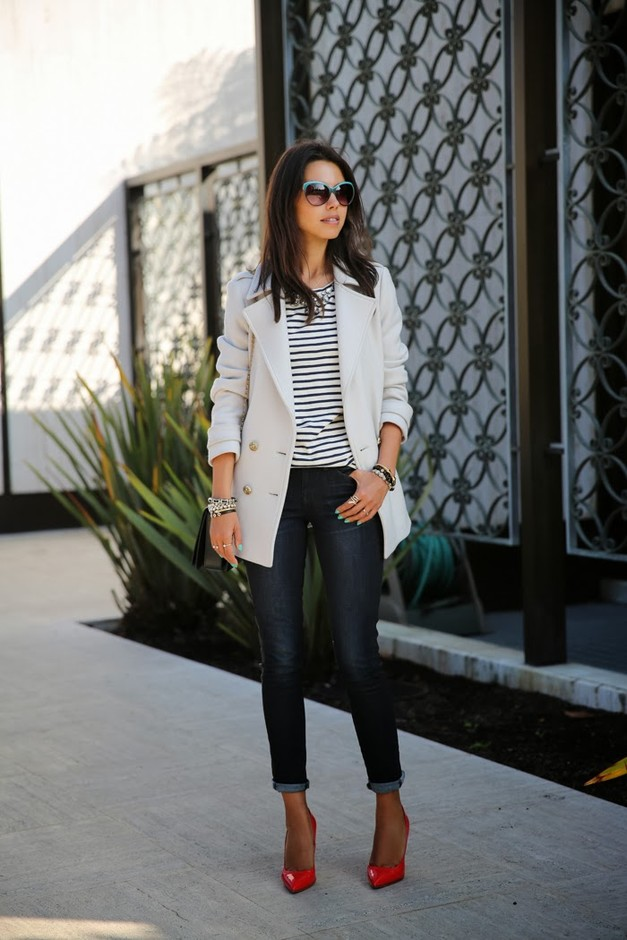 vivaluxury-sunshine-stripes-day-2-in-san-diego~look-main-single