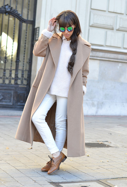 yera-beige-zara-coats~look-main-single