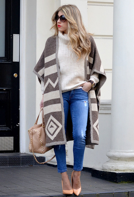 zara-beige-pale-brown-capes~look-main-single
