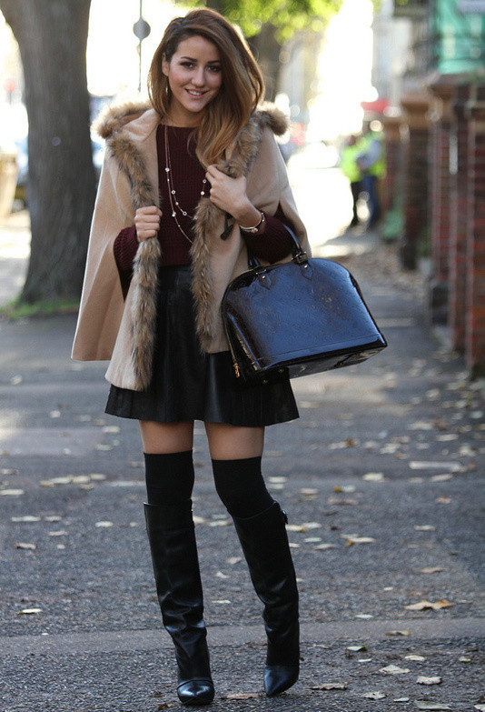 zara-black-topshop-boots~look-main-single