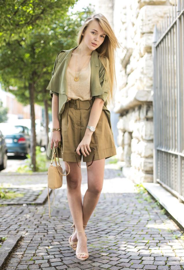 zara-cream-rebecca-minkoff-heels-wedges~look-main-single