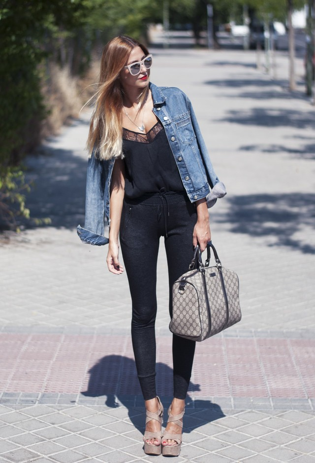 zara-pantalones-gucci-bolsos~look-main-single