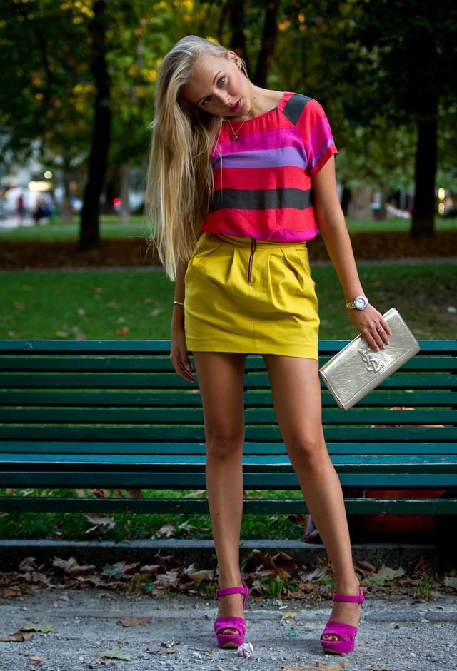 zara-skirts-18~look-main-single