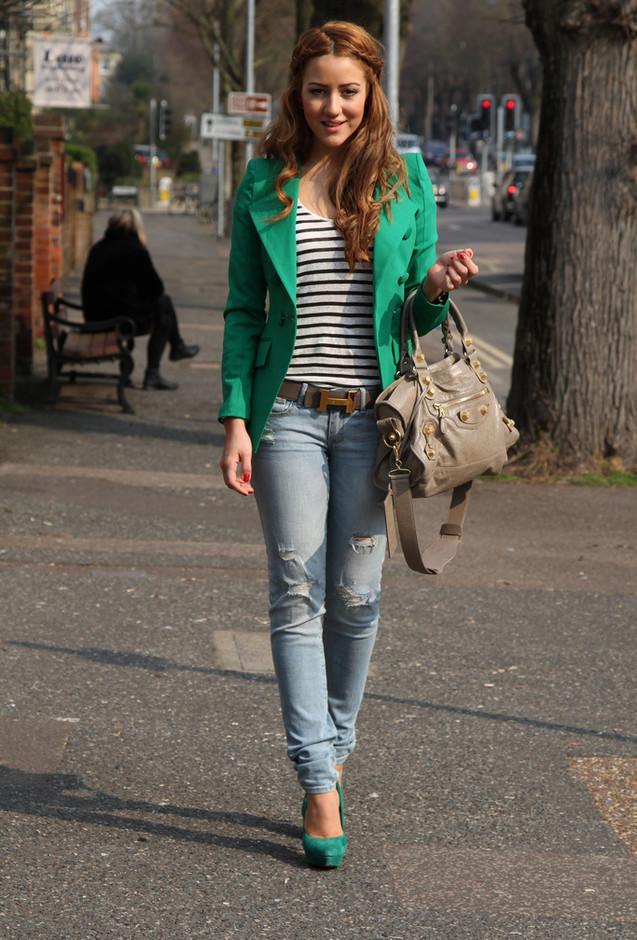 zara-t-shirts-hermes-belts~look-main-single