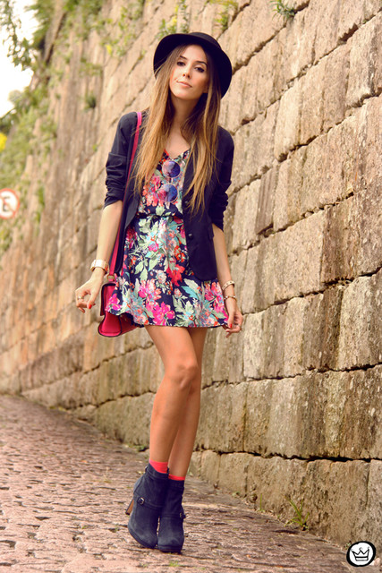 21-floral-dresses-for-springsummer-2014-always-in-trend-alw-15~look-main-single