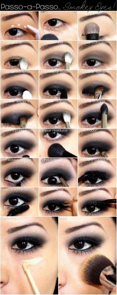 23-Gorgeous-Eye-Makeup-Tutorials-5-620x1554