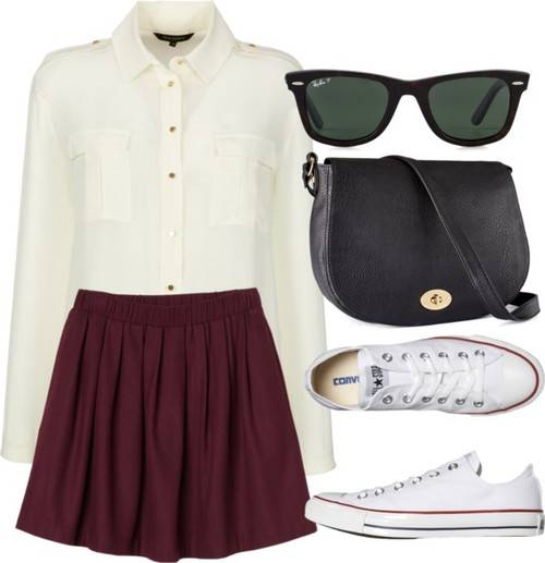 239345-fashion-casual-polyvore-with-rayban-and-converse