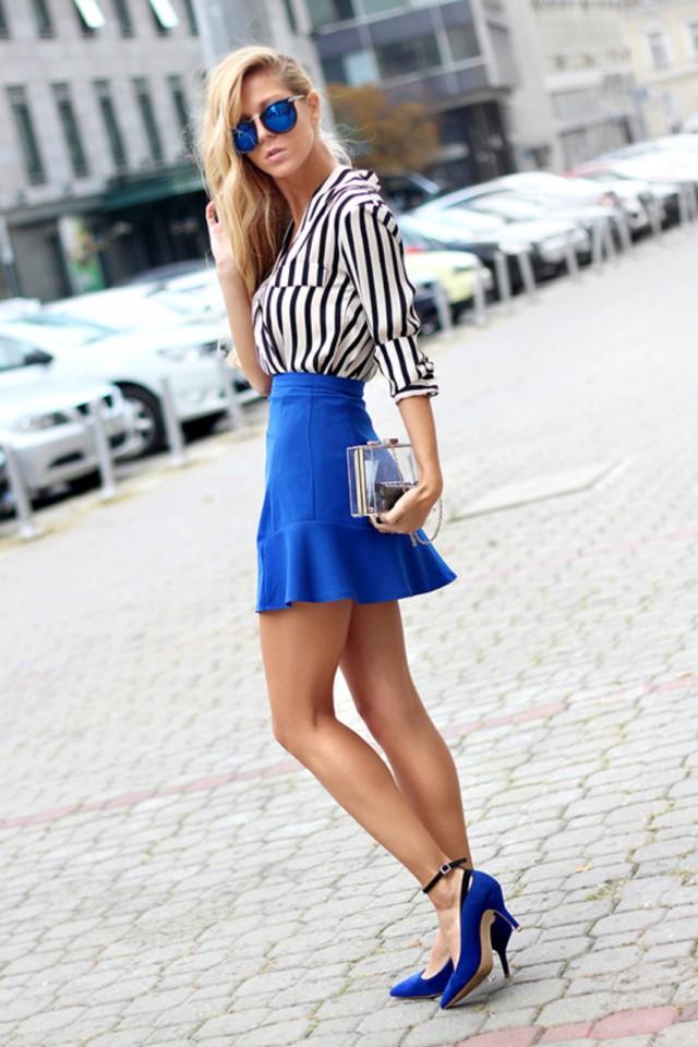 2_sirma_markova4
