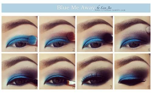 310286-makeup-step-by-step