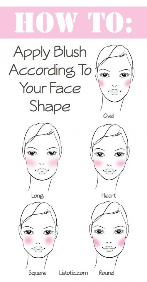 32-Makeup-Tips-That-Nobody-Told-You-About-face-type