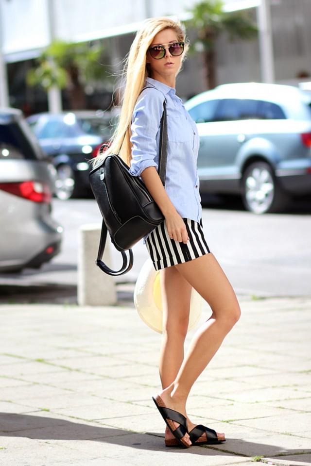 3_sirma_markova_casual_blue