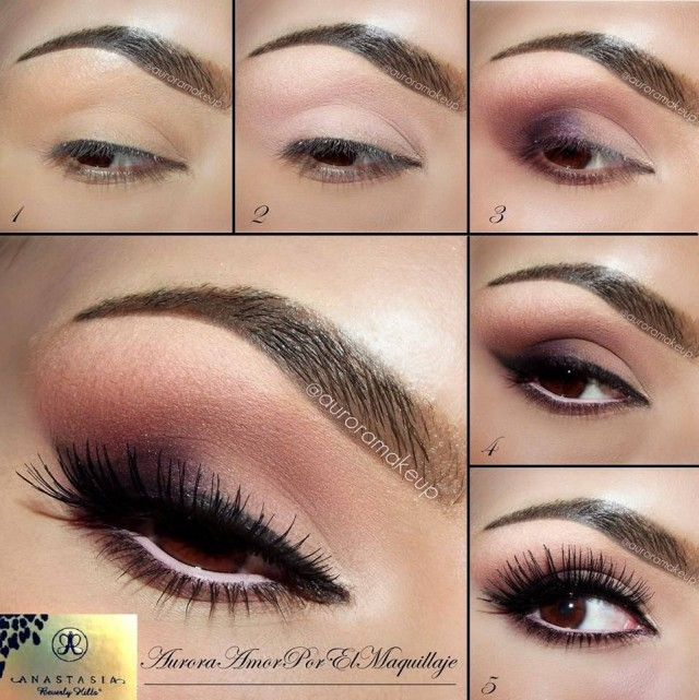 418090-makeup-everyday-eye-makeup-tutorial