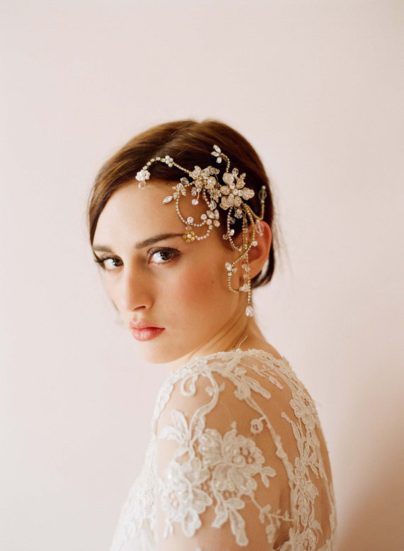 45-most-unique-bridal-headpieces--large-msg-136668537643
