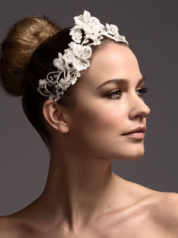 45-most-unique-bridal-headpieces--large-msg-136668545872