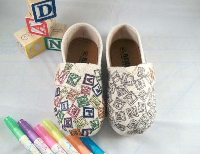 ABC-shoes3-generation-t.com_-1024x791